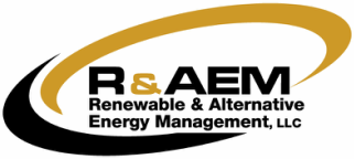Renewable & Alternative Energy Management, LLC